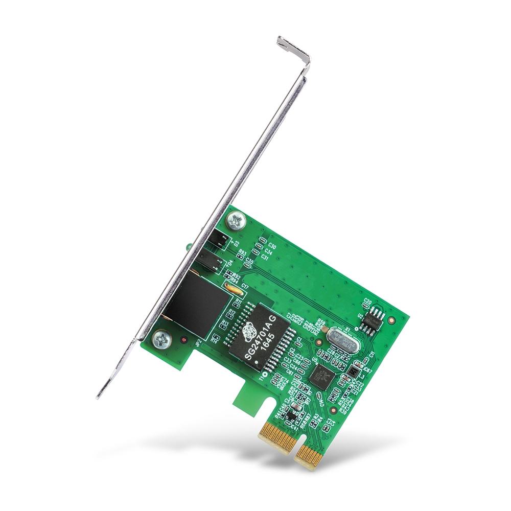 Card Mạng TPLink TG-3468 (PCIE-1X)