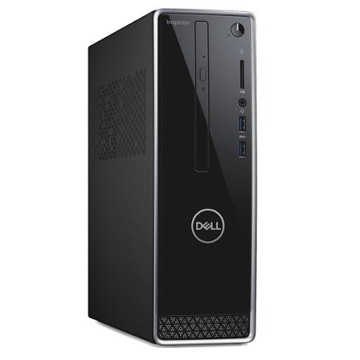 Dell Inspiron 3470SFF