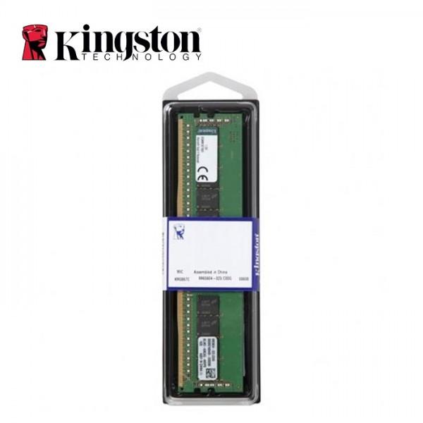 Ram4 8G/2400 Kingston(NEW)