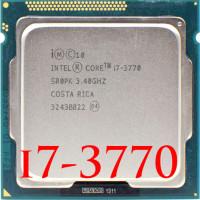 Core i7 3770