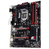 Gigabyte H170 Gaming 3