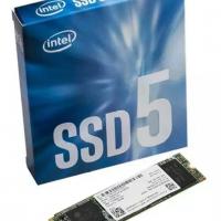 Intel M2 180G (NEW)