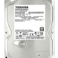 Toshiba 1T