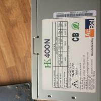 Acbel HK400N