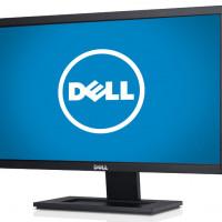 Dell E2311H