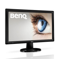 BenQ GW2455H (BH8/21) Có HDMI