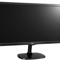 LG 24MP49VQ Có HDMI