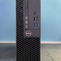 Dell 3050SFF TH7