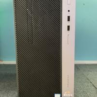 HP 400 G5 MT