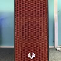 Xeon E5-X2670
