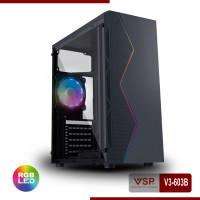 Case VSP V3-603