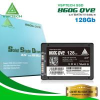 VSP 860G QVE 128G (New)