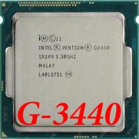 Pentium G3440/3420