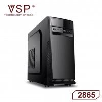 VSP 2865