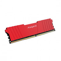 Asgard 16G/2666