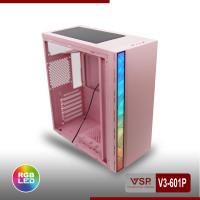 VSP 601P Pink