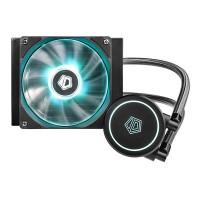 AIO ID Cooling Auraflow 120