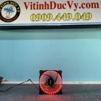 Fan Sama 33 Bóng Led -12cm