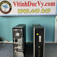 HP6300SFF/i5.3570/R.8G/S.240G