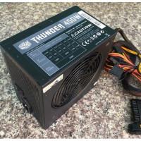 Cooler Master Thunder 450w