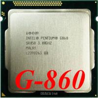 Pentium G860