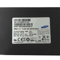 Samsung MZ512G