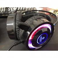 Lighting Super V6S Led Gaming USB