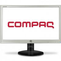 Compaq Hp R201