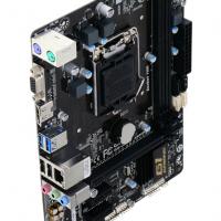 Gigabyte H81M Gaming 3