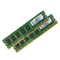 Kingmax 4G/1600