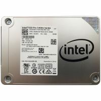 Intel 180G