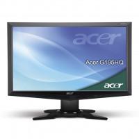 Acer G195HQ