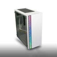 VSP 601w White
