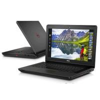 Dell Ins 7447/i5-4200H/4G/120G/GTX850/ 14 HD