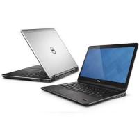 Dell 7240 I7-4600U/ 4/ 128/ 12.5 HD