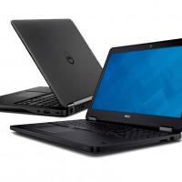 Dell 7450/I5-5300U/4G/128/14 HD