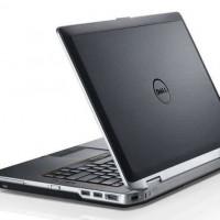 Dell E6420/i7-2620M/R 8G/SD 120G/14.1 HD