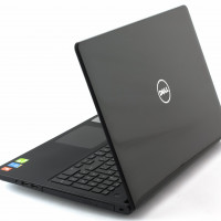 Dell 5558/I5-5200U/4G/128G/GTX920/15.6HD