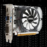 MSI 730 2G/D5
