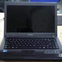 Samsung R439 i3-M350/4G/160G/14 HD
