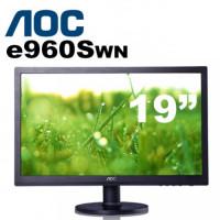 AOC E960Sw