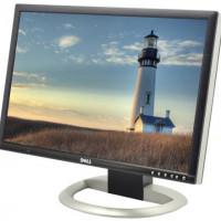 Dell U2405FPW Chuyên Đồ Hoạ , Chân Đa Năng