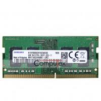 DDRam4 PC4 4G/2400