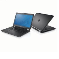 Dell 5480 I5-6300U/8G/256G/14 FHD