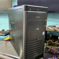 Pentium G3450