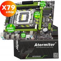 Atermiter X79G v3.0