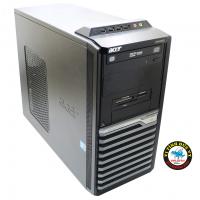 Acer M480 MT