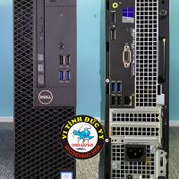 Dell 3050SFF