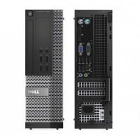 Dell 7020SFF Renew