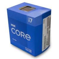 Core i7 11700(NEW)